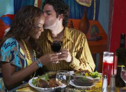 5 plaisirs non coupables pour la Saint-Valentin