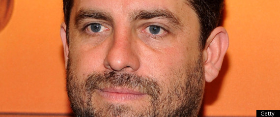 Brett Ratner Resigns: Oscar Producer OUT