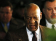 What Are Bill Cosby's Chances of Appeal?