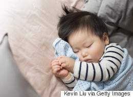 12 Lucky Names For Babies Born In The Year Of The Monkey