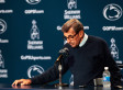 Penn State Scandal: Joe Paterno Didn't Do Enough To Stop Abuse Says State Police Commissioner