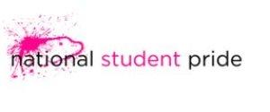 STUDENT PRIDE