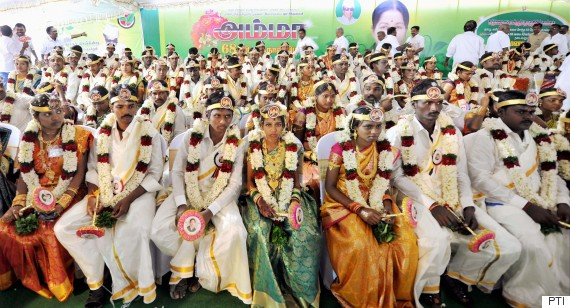 amma wedding2