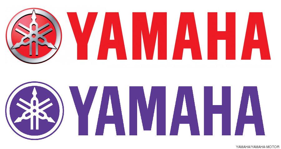 yamahanazo2