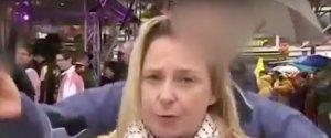 ESMERALDA LABYE