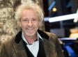 Thomas Gottschalk steht vor TV-Comeback - dieser Sender will ihn haben
