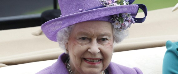 Regina elisabetta ii propriet immobiliari reali valgono - Nomi agenzie immobiliari ...