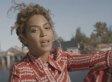 Décryptage du dernier clip engagé de Beyoncé