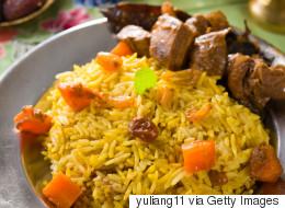 لم يخطر ببالي النجاح أون لاين.. سعودية تعرض أكلاتها الشعبية بإنستغرام بعيداً عن الاختلاط