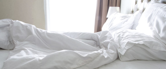 How Often You Should Replace Your Mattress And Wash Your Linen