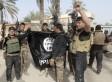 Quand des citoyens répliquent au «groupe armé État islamique»