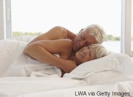 Amour, sexualité et corps chiffonnés: le tabou des tabous