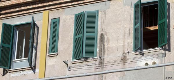 Lo scandalo Affittopoli arriva anche ai Parioli: 87 euro al mese per 90 metri quadri