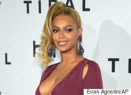 Beyoncé Fans Just Got Even More Good News