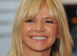 Zoe Ball Praises 'Patient' Husband After Kiss With Another Man