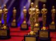 Per gli sconfitti agli Oscar un premio da 200 mila dollari in sex toys e lifting al seno