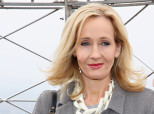 JK Rowling's Touching Response To Fan With Depression Will Make You Love Her More