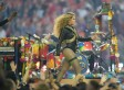 Only Fox News Could Equate Beyoncé's Performance To Killing Policemen