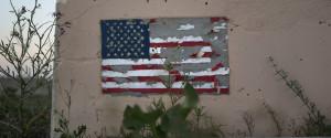 Us Military Iraq