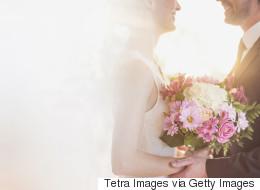 Une nouvelle école de la mariée: pour planifier soi-même son mariage comme un(e) pro