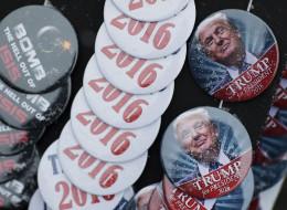 Ce que le New Hampshire nous dit déjà de la présidentielle de 2016