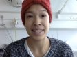 London Student's Improbable Bone Marrow Quest Has Best Possible Outcome