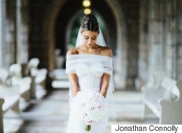 30 portraits de mariées à couper le souffle (PHOTOS)