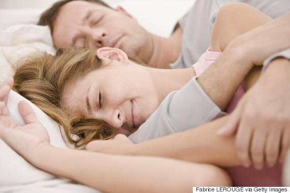 sleeping teen having sex with