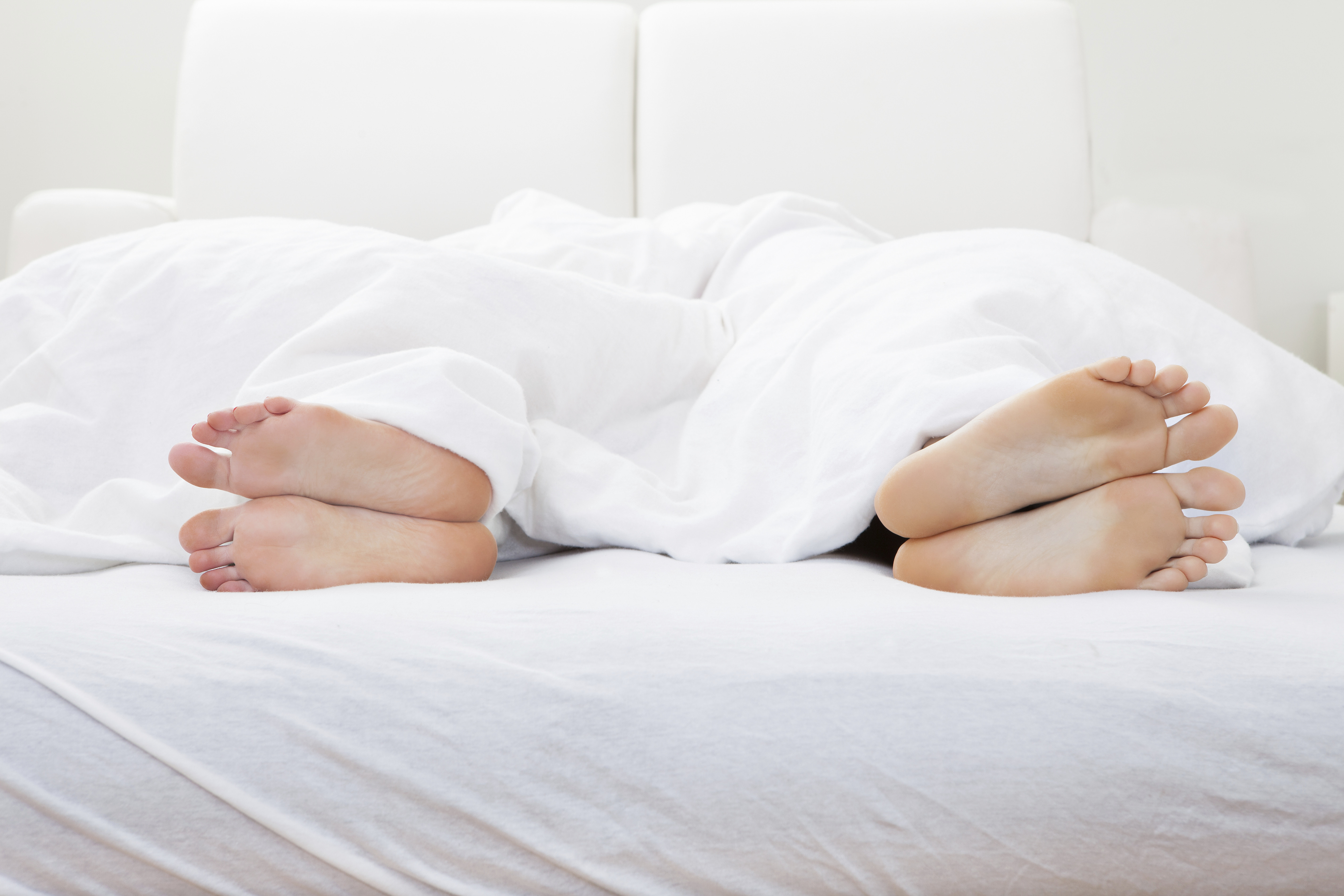 women like cuddling more than men and 6 other couple s