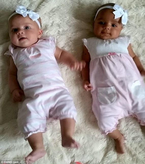 twins myla and anaya yarker