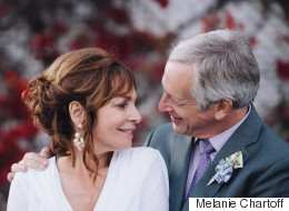 To Sleep Or Not To Sleep -- Marrying At 60!