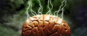 Storm Brain