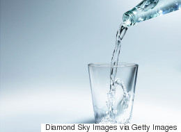 Des pénuries d'eau à l'échelle mondiale
