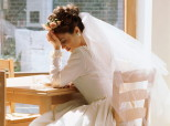 What 25 Brides Would Have Done Differently On Their Wedding Day