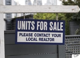 Vancouver Real Estate Agents To Be Probed For Fraud, Insider Trading