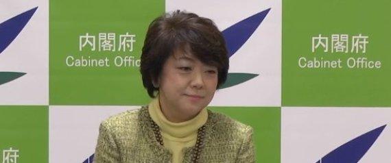 AIKO SHIMAJIRI