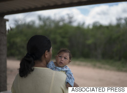 Research Needed to Help Treat Children Affected by Zika