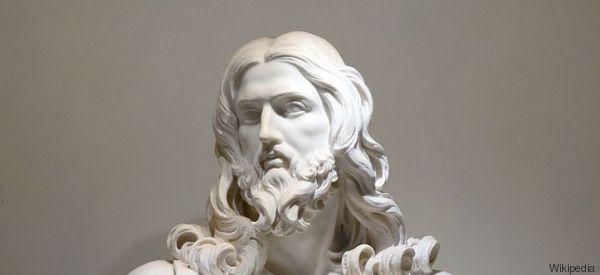 Alfano sposta Bernini ad Agrigento: la statua va alla Sagra del Mandorlo in fiore