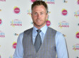 James Jordan Slams Ex-'Strictly' Co-Star Kristina