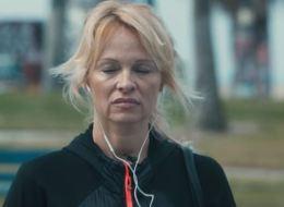 Pamela Anderson et Jane Fonda dans un court-métrage sur la peur de vieillir (VIDÉO)