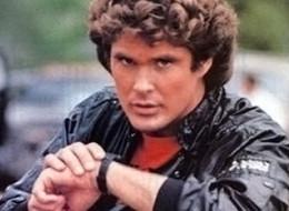 Contrôler sa voiture avec sa montre, c'est possible! (VIDÉO)