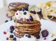 Pancake Day 2016: Gluten-Free, Sugar-Free And Vegan Pancakes To Munch Well Into The Evening