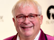 Christopher Biggins Announces Retirement