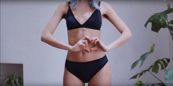 corpo2