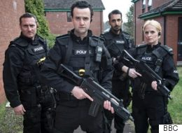 FIRST LOOK: The New 'Line Of Duty' Looks Even More Gripping Than Before