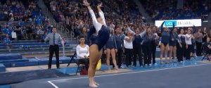 SOPHINA DEJESUS