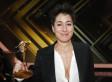 Gericht verbietet Facebook-Hasskommentare gegen Moderatorin Dunja Hayali