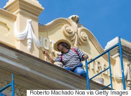 Cuba en chantier pour le tourisme