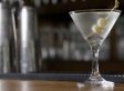 Bartender Demonstrates 100 Years Of Cocktails, From The Bloody Mary To The Cosmopolitan