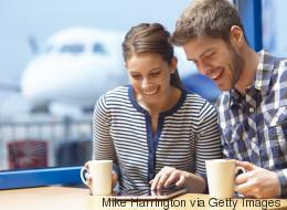 8 meilleures façons d'épargner sur votre prochain billet d'avion
